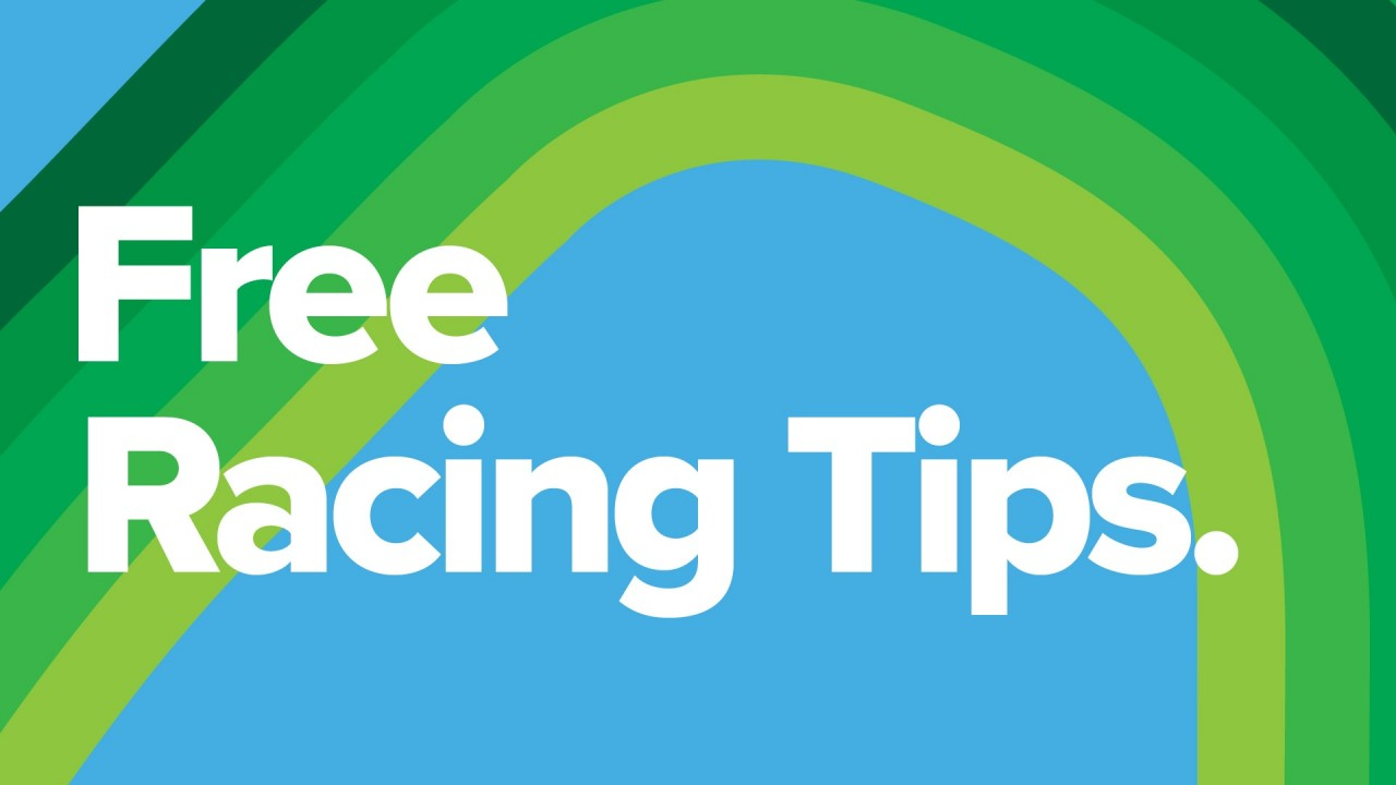 Racing post tips of the day betting betting cost calculator