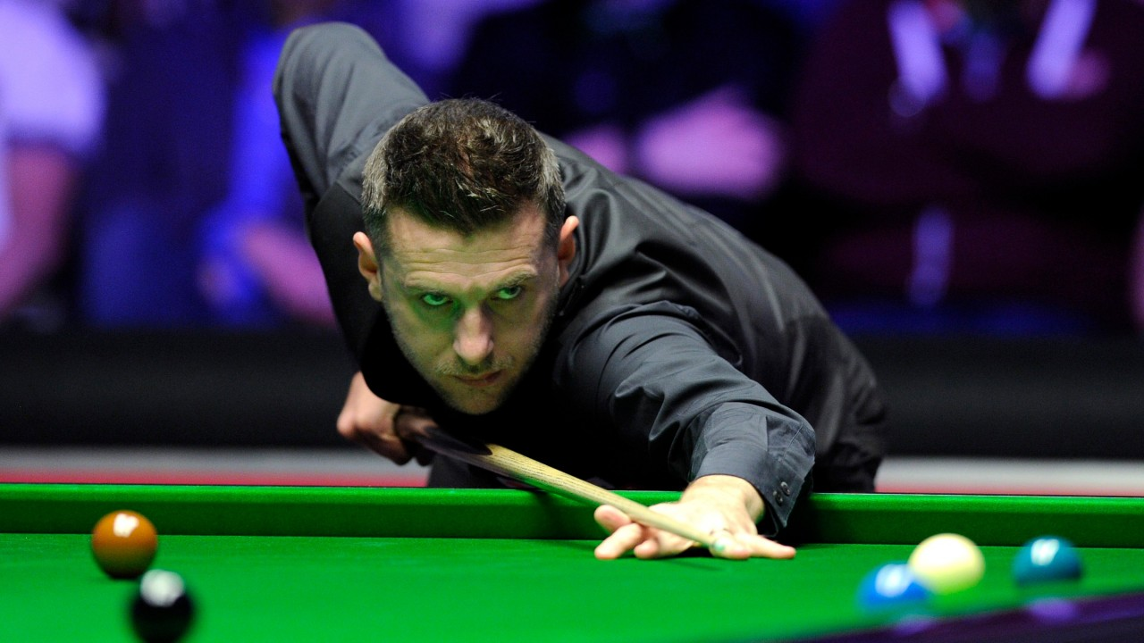 Snooker live betting strategy nfl total points betting sites