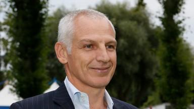 Paul Bittar: spelt out the challenges Julie Harrington faces