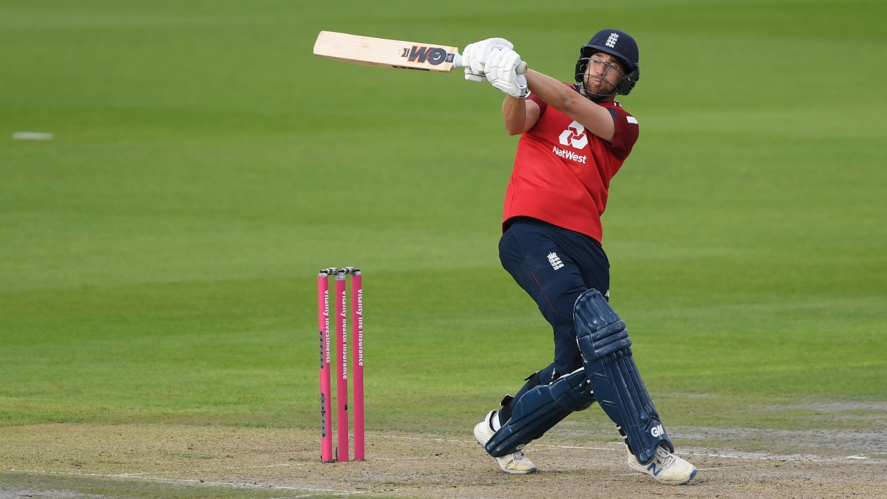 England v Pakistan: Second Twenty20 International cricket prediction & free  tips | Sport News | Racing Post