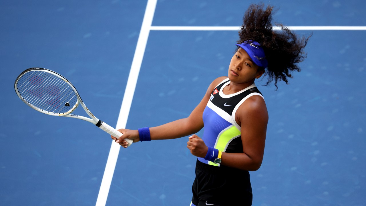 Us Open Day Seven Match Predictions Free Tennis Tips Sport News Racing Post