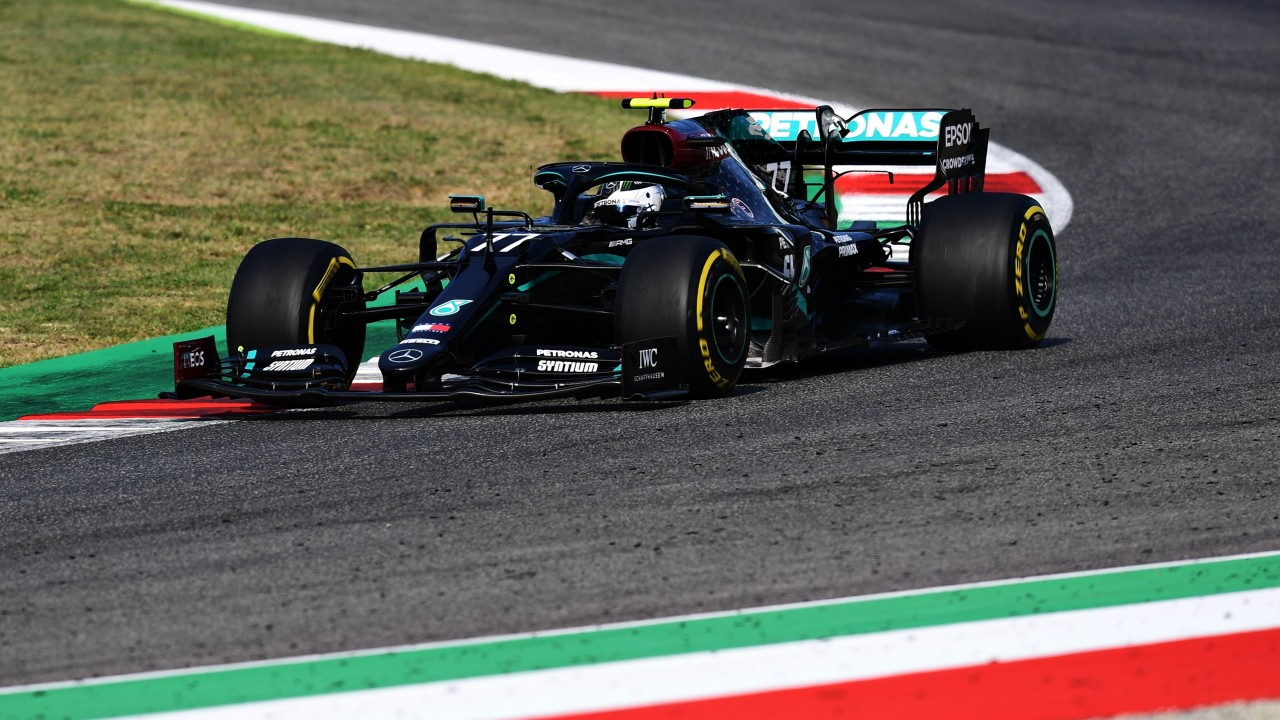 F1 Tuscan Grand Prix Qualifying Prediction And Betting Preview Free Tips Tv Sport News Racing Post