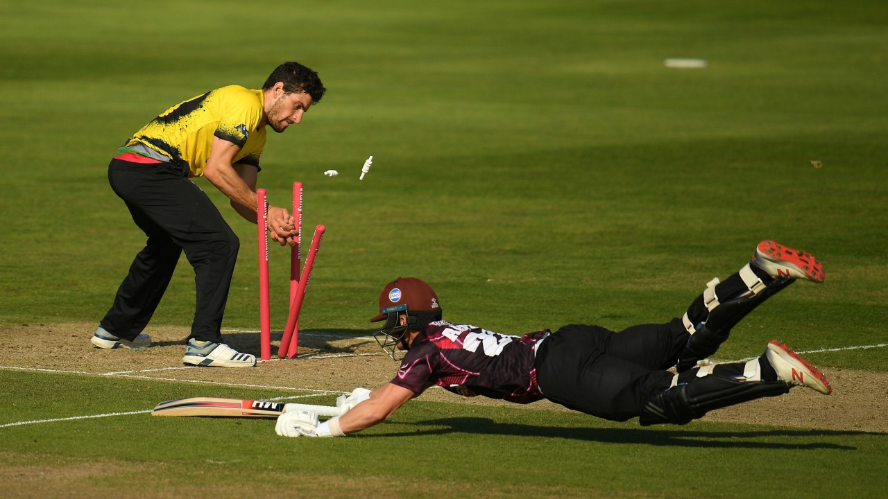 Bet on t20 game betting sites
