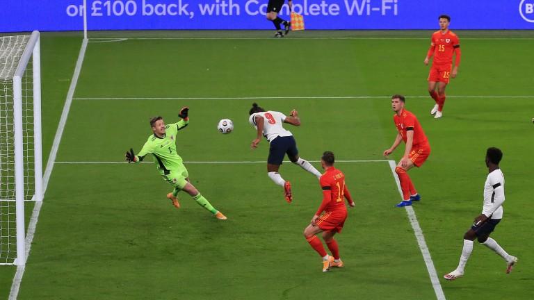 England v Belgium Nations League match prediction, free ...