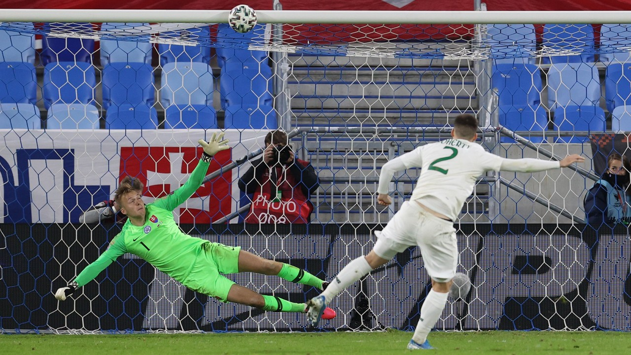Finland v Ireland: Nations League football predictions, free betting tips &  TV | Sport News | Racing Post