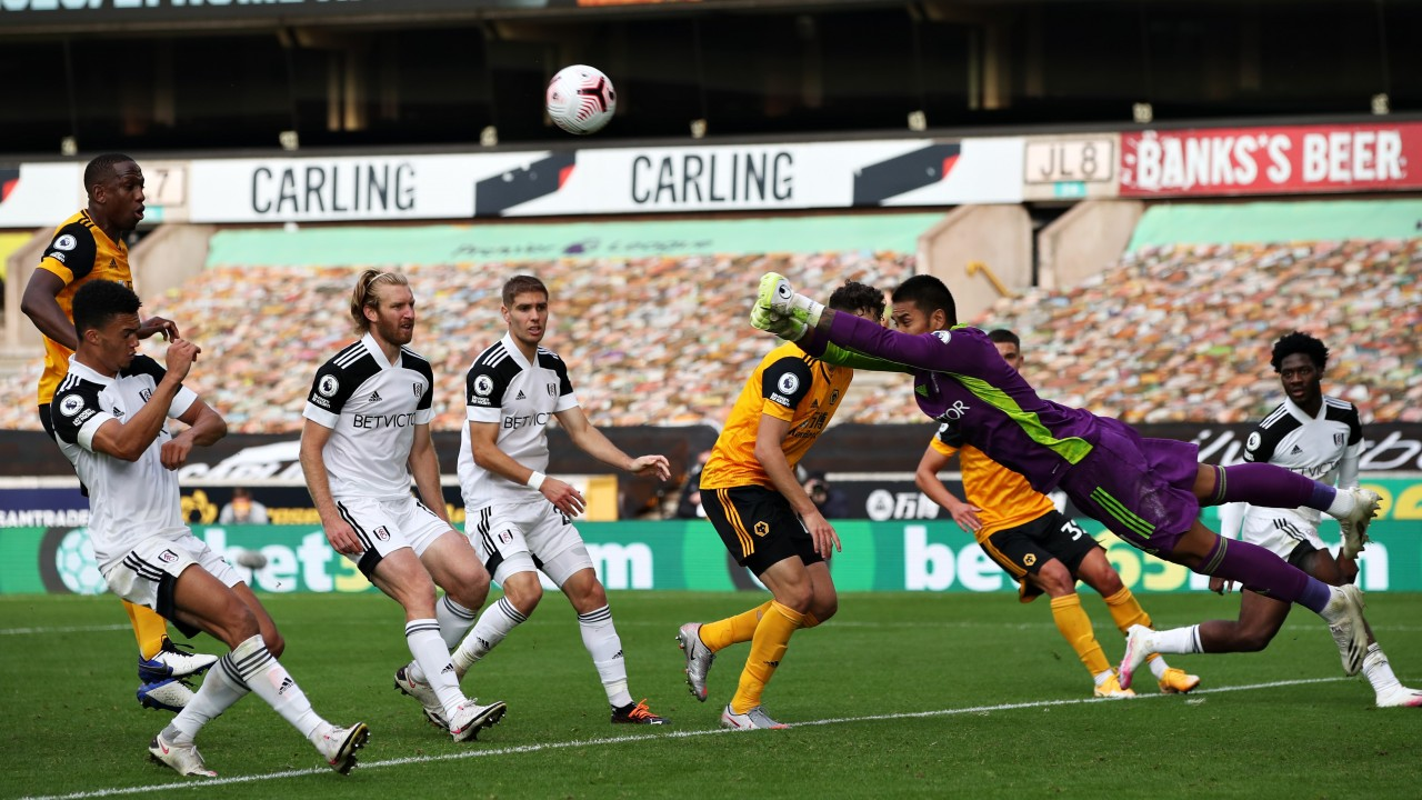 Fulham v sheff utd betting preview football betting magazine