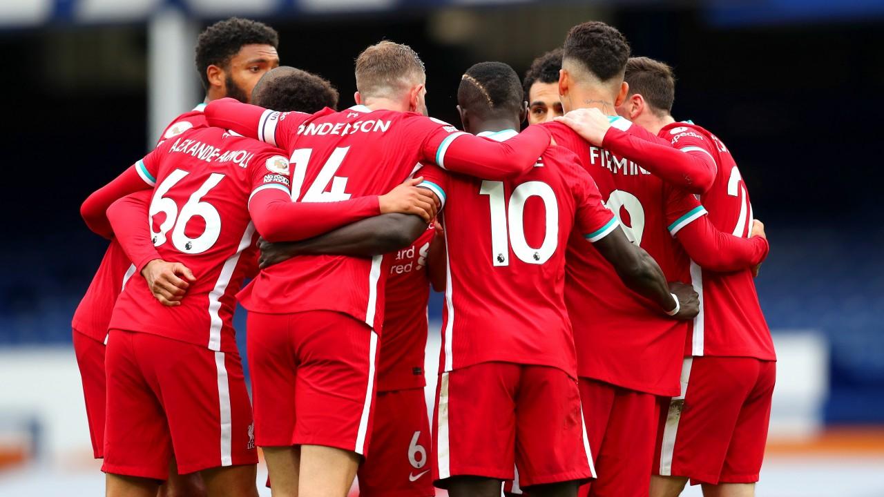 Ajax v Liverpool: Champions League betting predictions ...