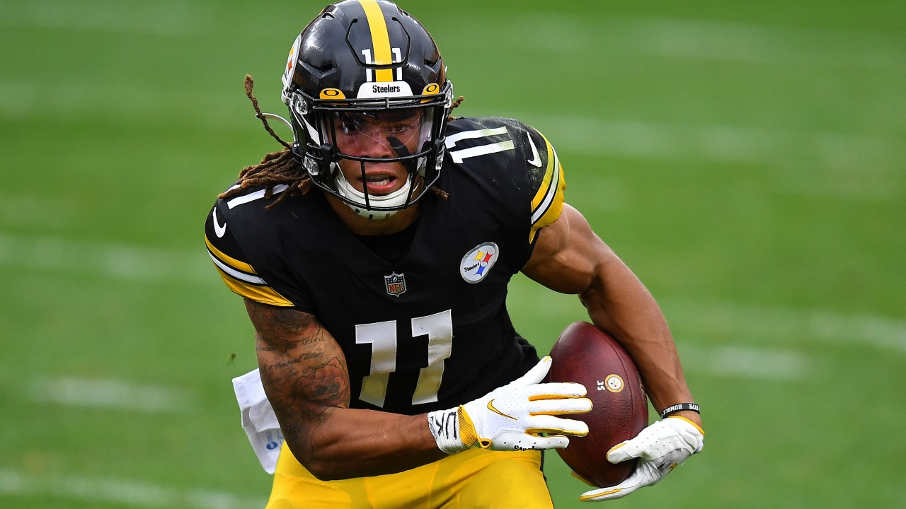 steelers titans betting preview nfl