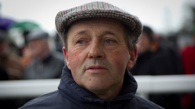 Liam Burke produced another useful looking prospect at Galway in Gordon Dai Dai