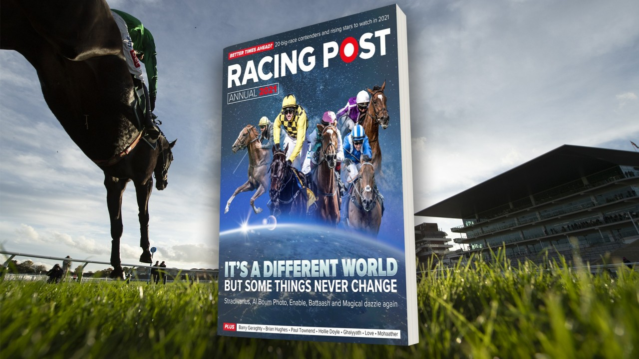 Racing post betting site results movie fpts meaning betting