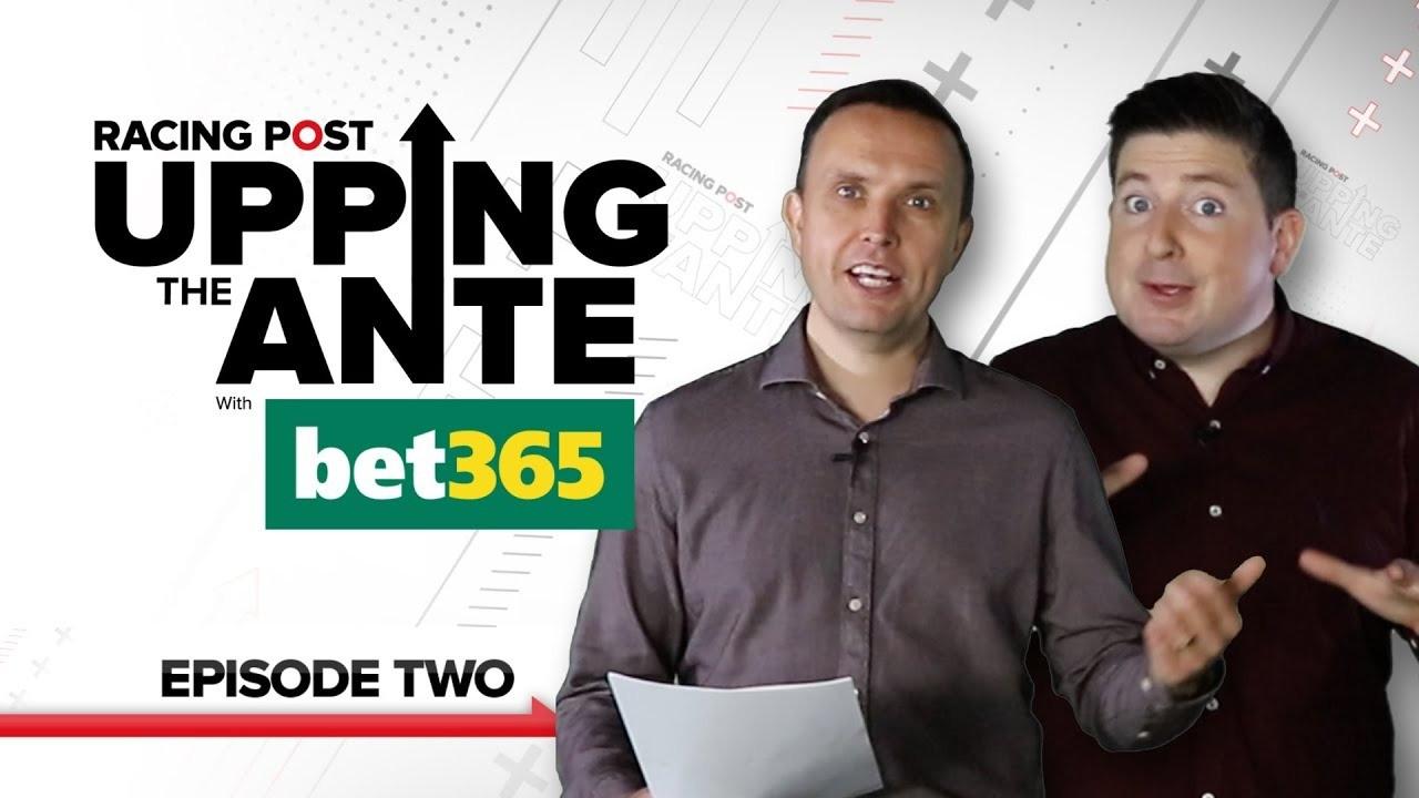 Ante post betting cheltenham 2021 movie watch secrets on bet