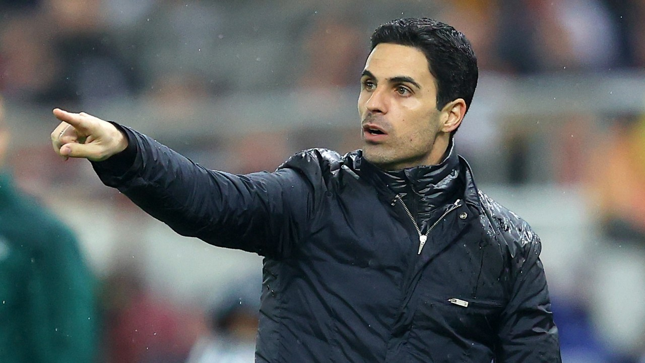 Arsenal V Rapid Vienna Europa League Predictions Free Tips And Tv Details Sport News Racing Post