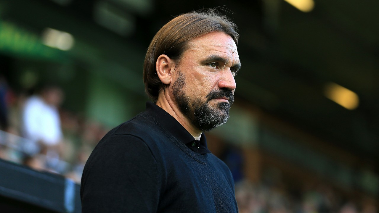 New norwich manager betting odds most money won on columbus bet