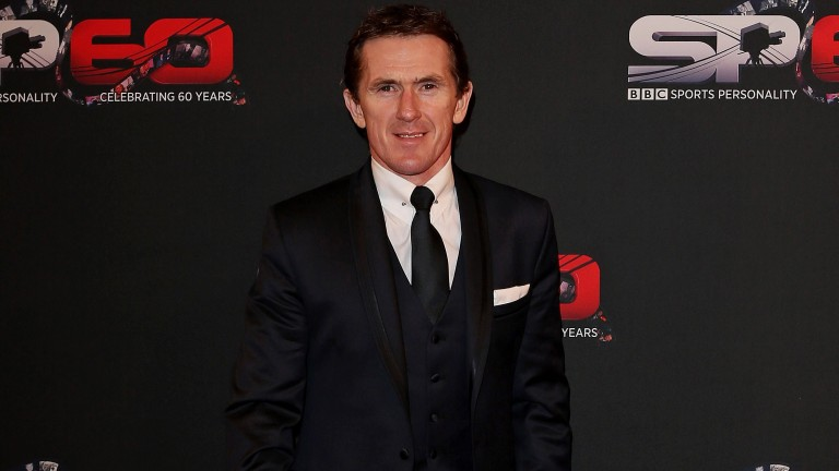 Sir Anthony McCoy was a regular on Sports Personality of the Year during his riding career and has third placed finishes in 2002 and 2013 to go alongside his 2010 victory