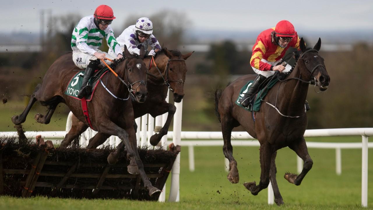 Betting racing post horses results super tenno sho betting