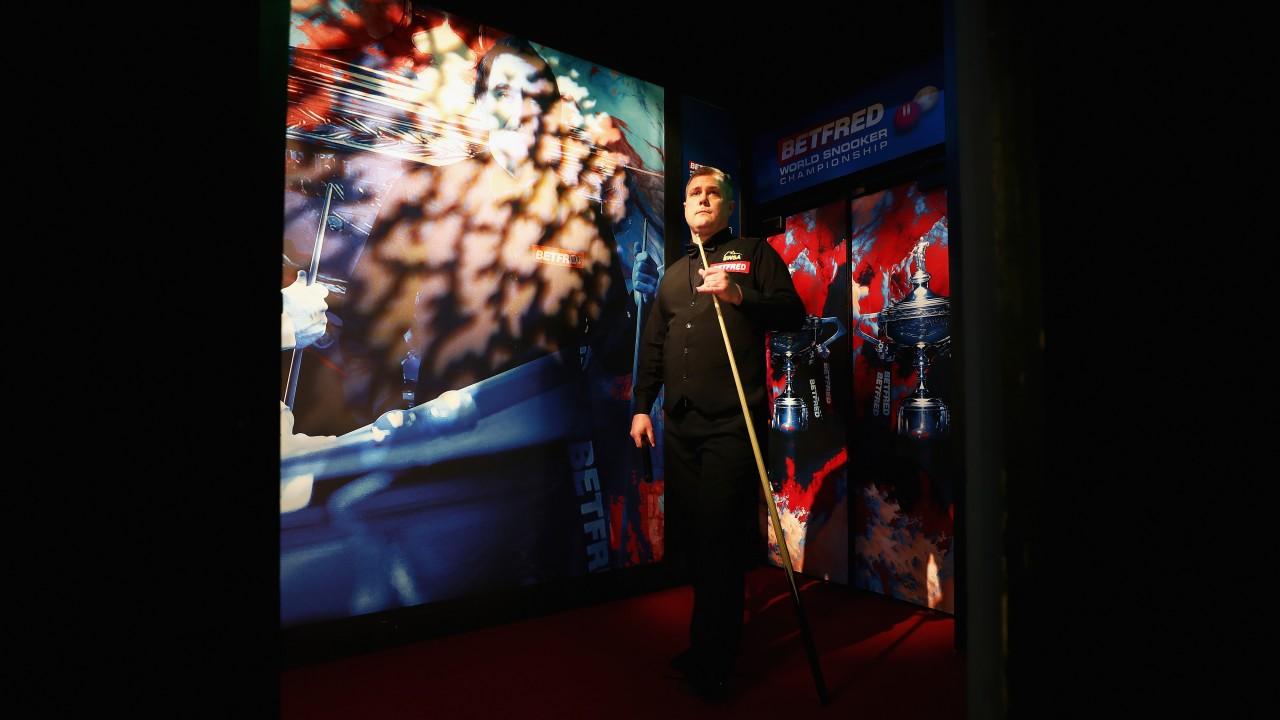 Racing post betting site predictions japan uruguay betting expert predictions