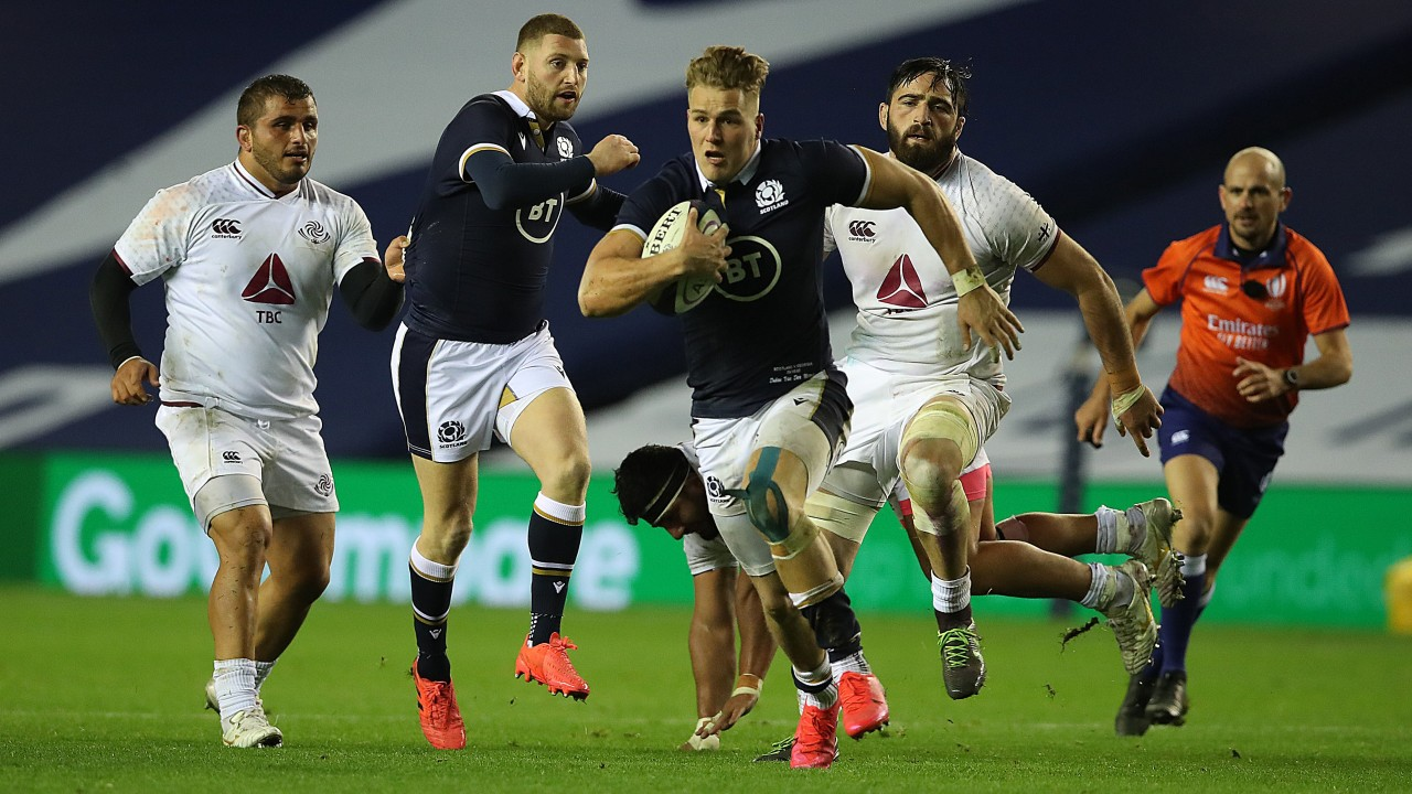 six nations top try scorer betting on sports