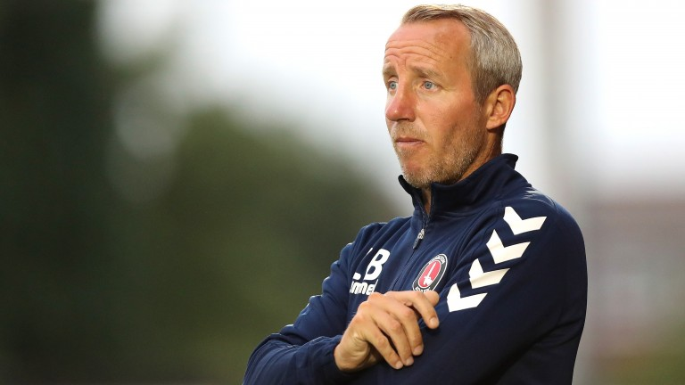 Lee Bowyer's Birmingham face a test at Vicarage Road