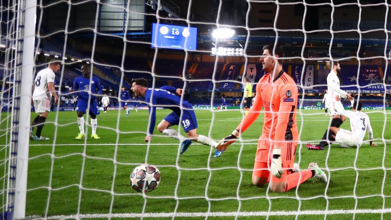 Champions League final: betting odds, date & semi-final reaction | Sport  News | Racing Post