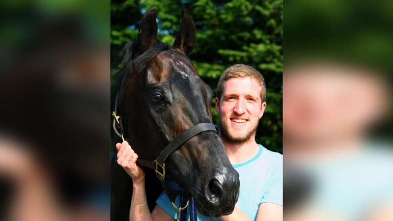 Alex Bogle brought Orientor to his new venture around a decade ago