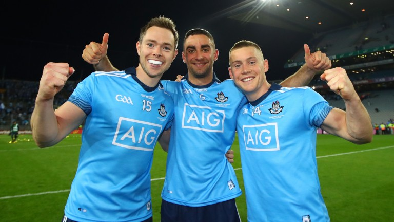 Dublin look primed to continue Leinster dominance against Kildare