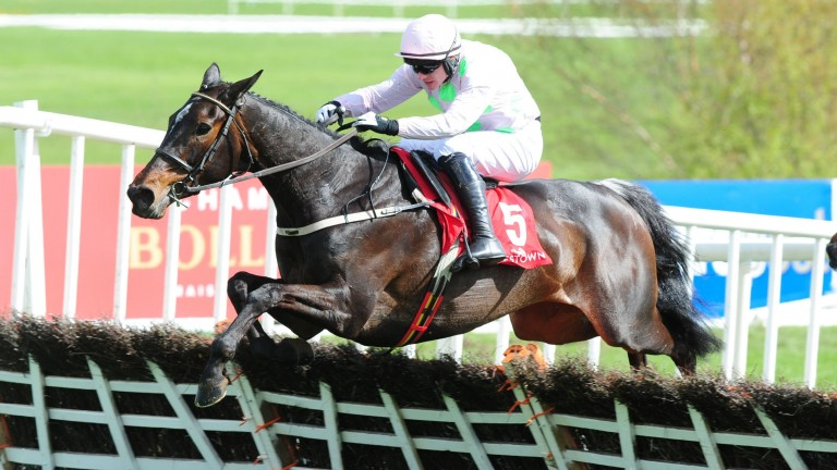 Benie Des Dieux: set to be among the star attractions of the sale