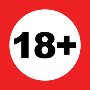 18 скачать бесплатно торрент - фото 7