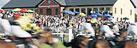 Ballinrobe Racecourse